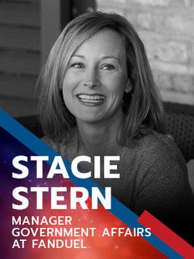 Stacie-Stern