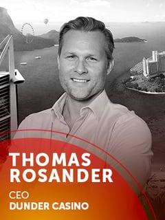 Thomas Rosander-1