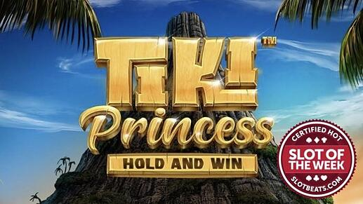 Tiki-Princess-header-games-2-613f46d370328-6143242f90e27-696x392