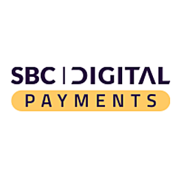 SBC_Digital_Payments_200x200