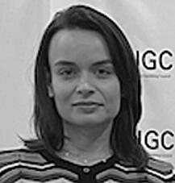 Viktoriya Zakrevskaya_BW