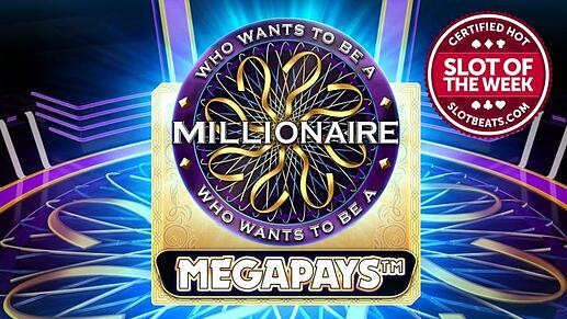 Who-Wants-to-be-a-Millionaire-Megapays-612782858d375-696x392