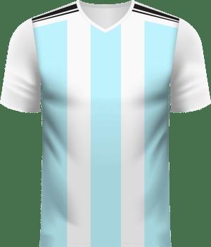 argentina@4x-8