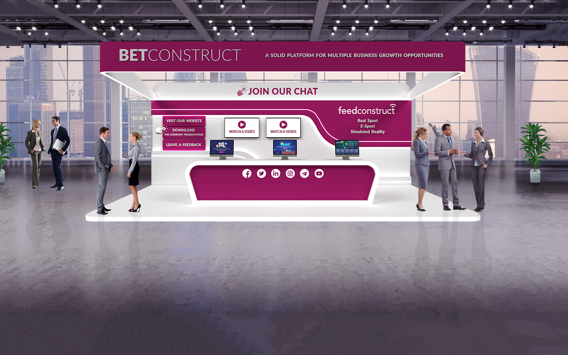 betconstruct-1