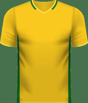 brazil@4x-8