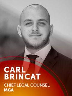 carl brincat-1