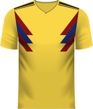 colombia@4x-8