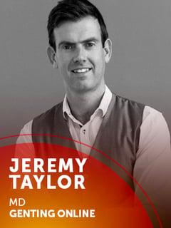 jeremy taylor-1