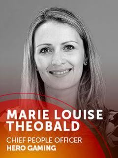 marie louise theobald-1