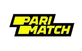 parimatch-review