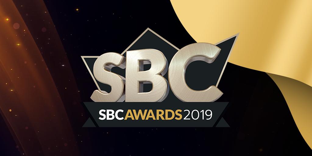 sbc awards thumbnail 1920x1080
