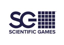 scientific_games_color_navy-1