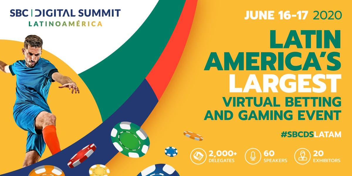 PR-SBC-Digital-Summit-latin-America-generic-tagline-1320x660-1
